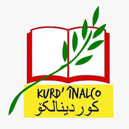Kovara Kurd'Înalco